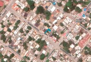 Foto de terreno habitacional en venta en  , nuevo aeropuerto, tampico, tamaulipas, 6712485 No. 01