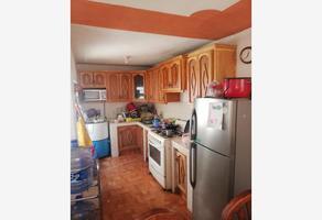 Foto de casa en venta en  , nuevo amanecer, morelia, michoacán de ocampo, 0 No. 01