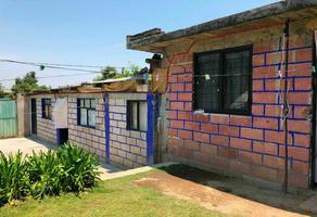 Foto de terreno habitacional en venta en  , nuevo amanecer, zitácuaro, michoacán de ocampo, 0 No. 01