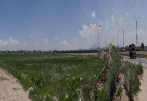 Foto de terreno habitacional en venta en nuevo boulevard las torres , tizayuca centro, tizayuca, hidalgo, 14251067 No. 01