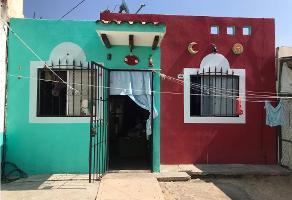 Foto de casa en venta en  , nuevo carmen tonapac, chiapa de corzo, chiapas, 0 No. 01