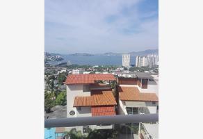 Foto de casa en venta en nuevo centro de poblacion 577, nuevo centro de población, acapulco de juárez, guerrero, 0 No. 01