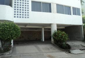Foto de casa en venta en  , nuevo centro de población, acapulco de juárez, guerrero, 0 No. 01