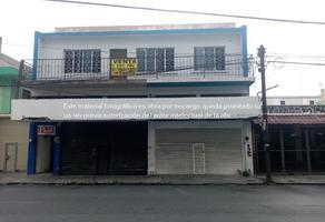 Foto de edificio en venta en  , nuevo centro monterrey, monterrey, nuevo león, 0 No. 01