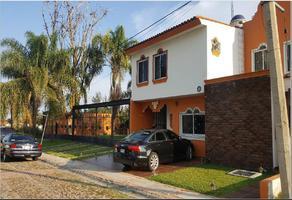Foto de casa en venta en nuevo chapala residencial , chapala centro, chapala, jalisco, 0 No. 01