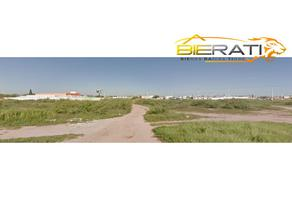 Foto de terreno habitacional en venta en  , nuevo chihuahua, chihuahua, chihuahua, 20744793 No. 01