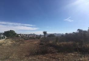 Foto de terreno habitacional en venta en  , nuevo chihuahua, chihuahua, chihuahua, 21033982 No. 01