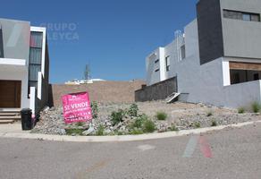 Foto de terreno habitacional en venta en  , nuevo chihuahua, chihuahua, chihuahua, 21344238 No. 01