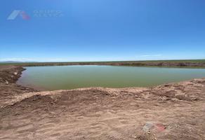 Foto de terreno habitacional en venta en  , nuevo chihuahua, chihuahua, chihuahua, 21491664 No. 01