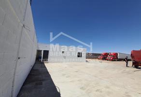 Foto de terreno habitacional en venta en  , nuevo chihuahua, chihuahua, chihuahua, 21865238 No. 01
