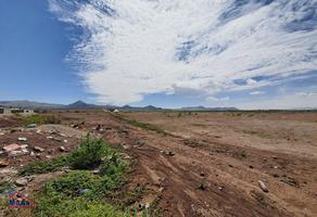Foto de terreno habitacional en venta en  , nuevo chihuahua, chihuahua, chihuahua, 21865325 No. 01