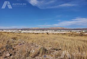 Foto de terreno habitacional en venta en  , nuevo chihuahua, chihuahua, chihuahua, 21941748 No. 01