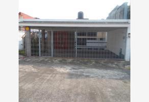 Foto de casa en renta en  , nuevo córdoba, córdoba, veracruz de ignacio de la llave, 12652282 No. 01