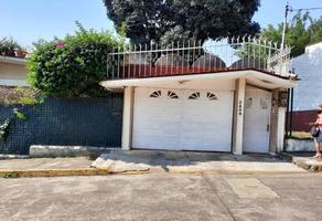 Foto de casa en renta en  , nuevo córdoba, córdoba, veracruz de ignacio de la llave, 20170119 No. 01