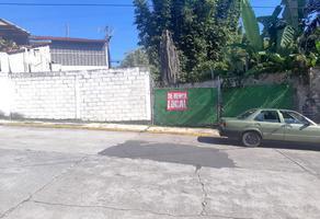 Foto de terreno habitacional en renta en nuevo cordoba , nuevo córdoba, córdoba, veracruz de ignacio de la llave, 0 No. 01