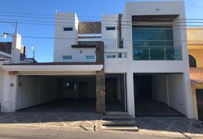 Foto de casa en venta en . ., nuevo culiacán, culiacán, sinaloa, 17520763 No. 01