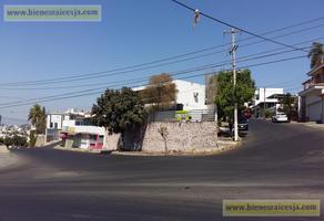 Foto de casa en venta en  , nuevo culiacán, culiacán, sinaloa, 7568723 No. 01
