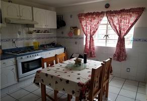 Foto de casa en venta en  , nuevo diaz ordaz, ecatepec de morelos, méxico, 16757747 No. 02