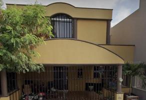 Foto de casa en venta en  , nuevo escobedo, general escobedo, nuevo león, 0 No. 01