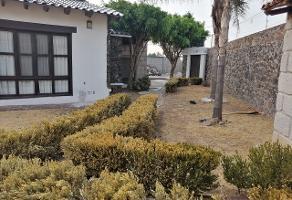 Foto de casa en venta en nuevo espiritu santo 88, nuevo espíritu santo, san juan del río, querétaro, 8122008 No. 01