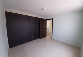 Foto de casa en venta en  , nuevo espíritu santo, san juan del río, querétaro, 12182660 No. 04