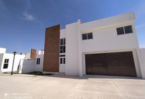 Foto de casa en venta en  , nuevo espíritu santo, san juan del río, querétaro, 12220477 No. 01
