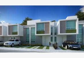 Foto de casa en venta en  , nuevo espíritu santo, san juan del río, querétaro, 4695403 No. 01