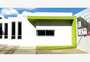 Foto de casa en venta en nuevo fraccionamiento, preventa. casas espaciosas 200, 21 de julio, tepeapulco, hidalgo, 0 No. 01