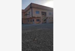 Foto de terreno comercial en venta en  , nuevo gómez, gómez palacio, durango, 20187085 No. 01