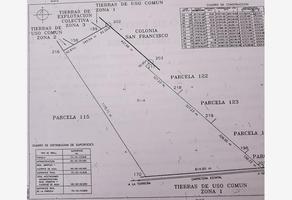 Foto de terreno comercial en venta en  , nuevo gómez, gómez palacio, durango, 5921460 No. 01