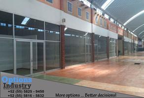 Foto de local en renta en  , nuevo guanajuato, guanajuato, guanajuato, 13932837 No. 01