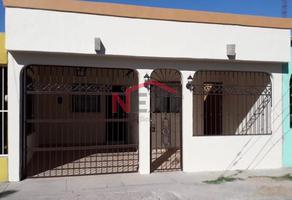 Foto de casa en renta en nuevo hermosillo 0, nuevo hermosillo, hermosillo, sonora, 0 No. 01