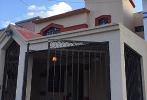 Foto de casa en venta en  , nuevo hermosillo, hermosillo, sonora, 0 No. 01
