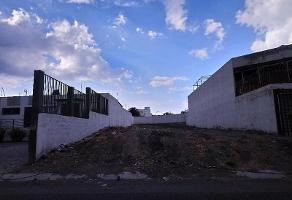 Foto de terreno habitacional en renta en  , nuevo juriquilla, querétaro, querétaro, 11812617 No. 01