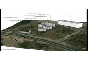 Foto de terreno habitacional en venta en  , nuevo juriquilla, querétaro, querétaro, 0 No. 01