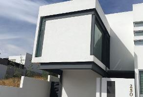 Foto de casa en venta en  , nuevo juriquilla, querétaro, querétaro, 0 No. 02