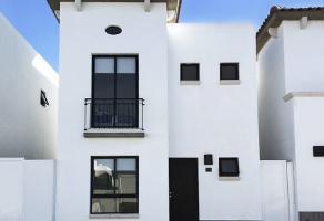 Foto de casa en venta en  , nuevo juriquilla, querétaro, querétaro, 0 No. 01