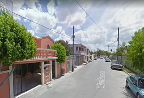 Foto de casa en venta en  , nuevo laredo centro, nuevo laredo, tamaulipas, 0 No. 01