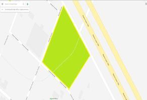 Foto de terreno habitacional en venta en nuevo leon 100 , juárez, juárez, nuevo león, 15534458 No. 01