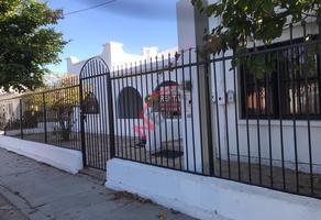 Foto de local en renta en nuevo leon 147, san benito, hermosillo, sonora, 17208677 No. 01