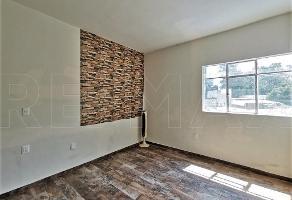 Foto de oficina en renta en nuevo leon 217, condesa, cuauhtémoc, df / cdmx, 15909370 No. 01