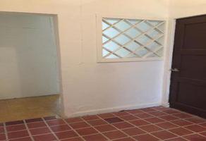 Foto de oficina en renta en nuevo leon 217, condesa, cuauhtémoc, df / cdmx, 15909382 No. 01