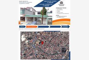 Foto de casa en venta en nuevo leon 220, jacarandas, tlalnepantla de baz, méxico, 16871235 No. 01