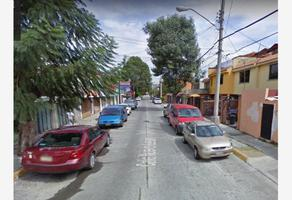 Foto de casa en venta en nuevo leon 220, jacarandas, tlalnepantla de baz, méxico, 19171252 No. 01