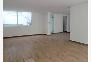 Foto de oficina en renta en nuevo leon 249, escandón ii sección, miguel hidalgo, df / cdmx, 0 No. 01