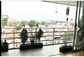 Foto de departamento en venta en nuevo leon 9, condesa, cuauhtémoc, df / cdmx, 0 No. 01