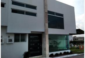 Foto de casa en venta en  , nuevo león, cuautlancingo, puebla, 10020241 No. 01