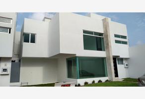 Foto de casa en venta en  , nuevo león, cuautlancingo, puebla, 10021283 No. 01