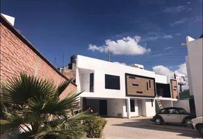 Foto de casa en venta en  , nuevo león, cuautlancingo, puebla, 18325267 No. 01