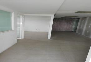 Foto de oficina en renta en nuevo leon , escandón i sección, miguel hidalgo, df / cdmx, 0 No. 01